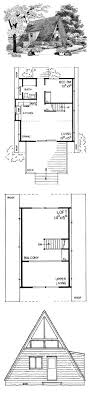 a frame house plans with loft a frame house plans with loft house decorations