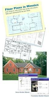 floor plan design software reviews hgtv home design software floor plans hgtv home and landscape