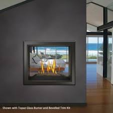 Tahoe Direct Vent Fireplace by Pearl Direct Vent Gas Fireplaces By Majestic Products Great
