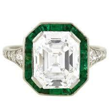2 5 Cushion Cut Diamond Engagement Ring Engagement Rings Engagement Vs Wedding Ring Wonderful 5 Carat