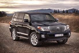 lexus v8 price in india toyota land cruiser v8 axed in the uk auto express