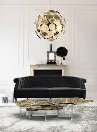 Wohnzimmer Design Luxus Erleuchten Ihren Sommer Mit Luxus Kronleuchter U003e Schauen Sie Mal