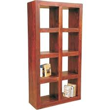 bookshelves metal bookcase industrial metal and wood bookcase the rustic furniture