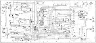 1986 jeep cj7 dash wiring diagram wiring diagrams