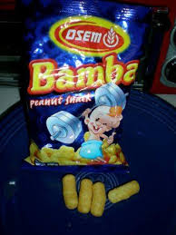 Planters Pb Crisps by I Try It So You Don U0027t Have To Bamba Peanut Snack So Good Blog