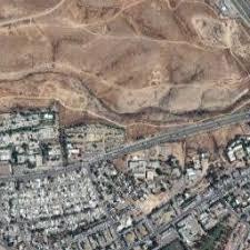 sheva israel map yaakov turner toto stadium sheva israel