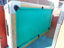 Pool Tables For Sale Used Coin Operated Pool Table Classifieds Buy U0026 Sell Coin Operated