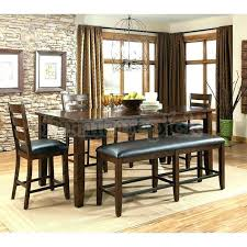 tall dining room tables tall dining room table sets trellischicago tables for decorations