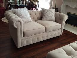 Chesterfield Sofa Showroom Pin By Monarch Sofas Your Custom Sofa Custom Sectional Source