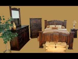 Modern Rustic Bedrooms - 39 best modern rustic bedroom furniture design ideas modern