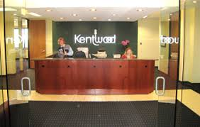 Kentwood Office Furniture by Denver Realtor Works At Kentwood Company In Dtc