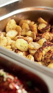 la cuisine du terroir buffet traiteur terroir pour entreprises et idf fricote