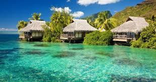 best vacation ideas travel map travelquaz
