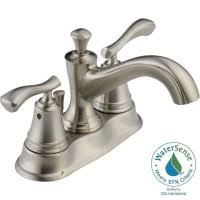 kitchen sink faucet home depot home depot bathroom sink faucets