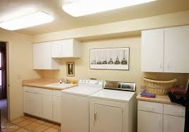 the right laundry room lighting fixtures wearefound home design
