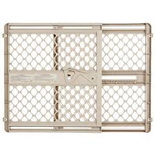 Best Gate For Top Of Stairs With Banister Baby Proof Stairs Baby Gates And Bannister Shields Katherine