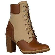 womens timberland boots nz timberland outlet uk timberland uk glancy field boots