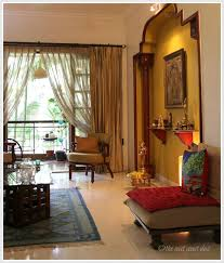 indian home interiors indian home decor pictures of indian interior design home