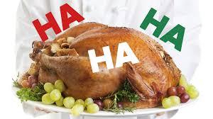 thanksgiving funny pictures turkeys 11 thanksgiving dad jokes youtube