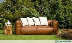 réparateur de canapé réparation canapé salon fauteuil chaise 2ememain be