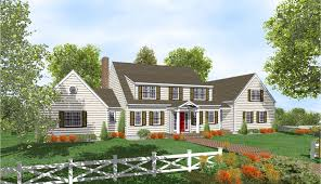 2 story cape cod home plans for sale original home plans