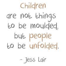 quotes on children quotes children 2 jpg