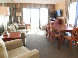 two bedroom suites in myrtle beach 2 bedroom suites myrtle beach oceanfront functionalities net