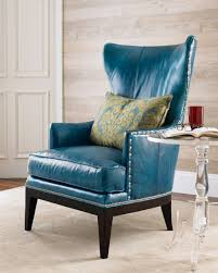 Armchair Legs Furniture Agreeable Living Room Decoration Ideas Using Studded