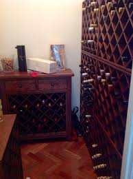 Wine Cabinets Melbourne Timber Wine Rack Archives Timber Furniture Melbournetimber