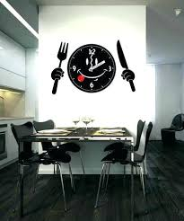 pendule murale cuisine horloge murale cuisine pendule pendule murale cuisine horloge murale