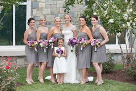 military themed wedding at the army navy country club washingtonian