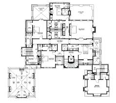 ranch style home plans with basement ranch style house plan large ranch style house plans awesome ranch