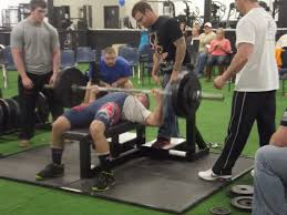 bench press records by age militariart com