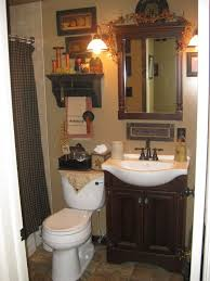 Small Country Bathroom Ideas Bathroom Ideas Countryspacious Best 25 Small Country Bathrooms