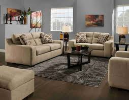 Couch Living Room Nakicphotography - American furniture living room sets