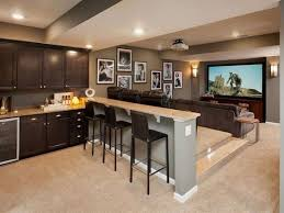 classy finish basement ideas on interior home design style with