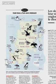 Map Qu 117 Best Unusual Maps Images On Pinterest Created By Menu And