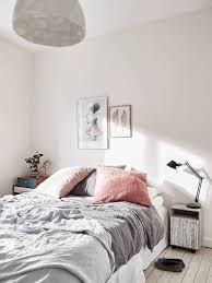 grey and white color scheme interior bedroom pink and gold room blue and grey bedroom gray bedroom