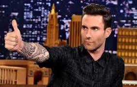 Tato Meme - create meme tattoo kiss tattoo kiss tattoo ink adam levine