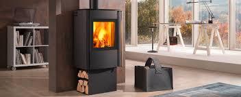 en wodtke wood burning stoves and innovative pellet stoves