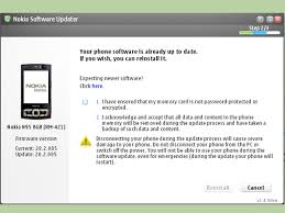 nokia reset password software how to debrand a nokia n95 11 steps with pictures wikihow