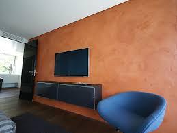 Feng Shui Schlafzimmer Wohnzimmer Wandfarbe Feng Shui Wohnzimmer Feng Shui Gestaltung