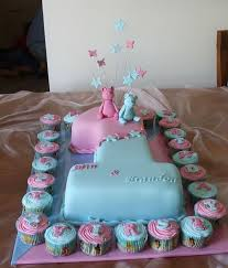 twins 1st birthday cake ideas a birthday cake