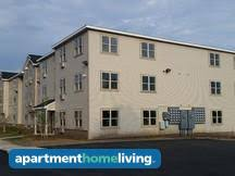 2 bedroom apartments for rent in syracuse ny cheap syracuse apartments for rent from 300 syracuse ny
