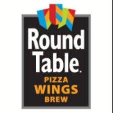 round table vallejo ca round table pizza wings brew 35 photos 51 reviews pizza 750