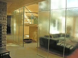 Architectural Glass Panels Inspiring Architectural Glass Panels Interior Curtain Wall Living