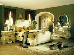 Country Style Master Bedroom Ideas Best Ideas About Modern Rustic - Country master bedroom ideas