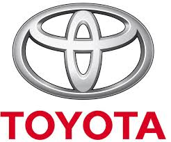 toyota official website toyota logo toyota car symbol meaning and history car brand