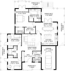 blue prints for a house house house plans small blueprints house small house floor plans