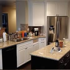 Kitchen Cabinet Refacing Reviews Diamond Cabinet Refacing Closed 28 Photos U0026 23 Reviews